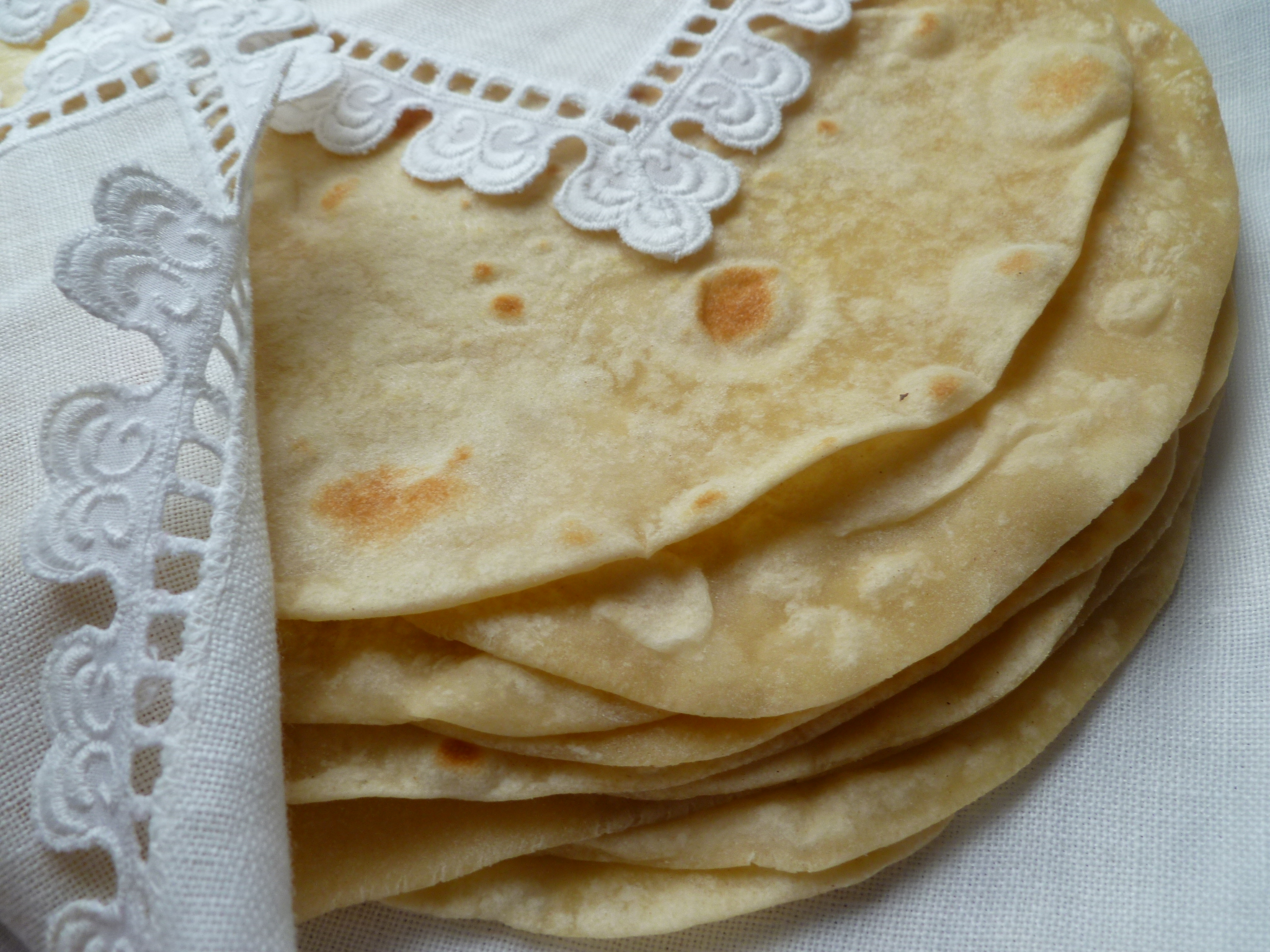 ... flour homemade flour tortillas homemade flour tortillas these homemade