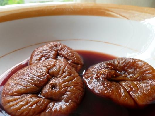 Figs for fig tallegio pizza 003