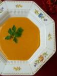 soupe aux carottes all 005