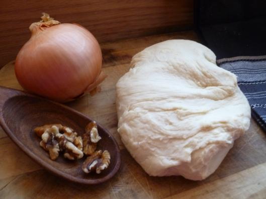 Burgundian Walnut Bread 016