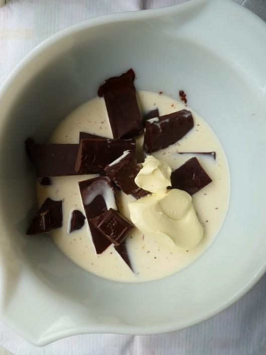 chocolate snoballs ing steps 002