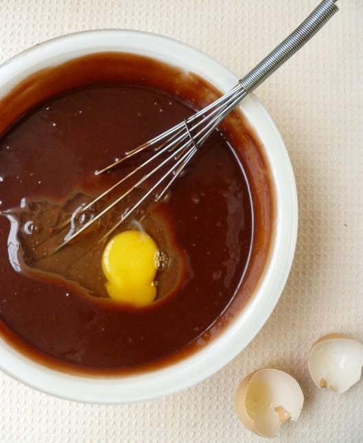 chocolate snoballs ing steps 008