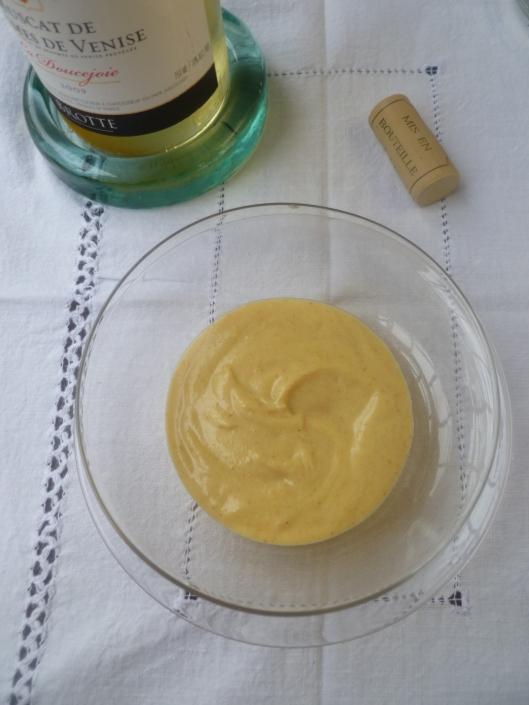 muscat beaumes de venise sauce 014