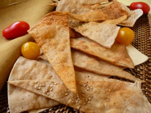 redpepper spread crackers edamspr quailing 024