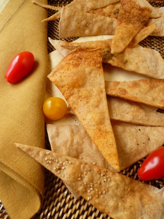redpepper spread crackers edamspr quailing 039
