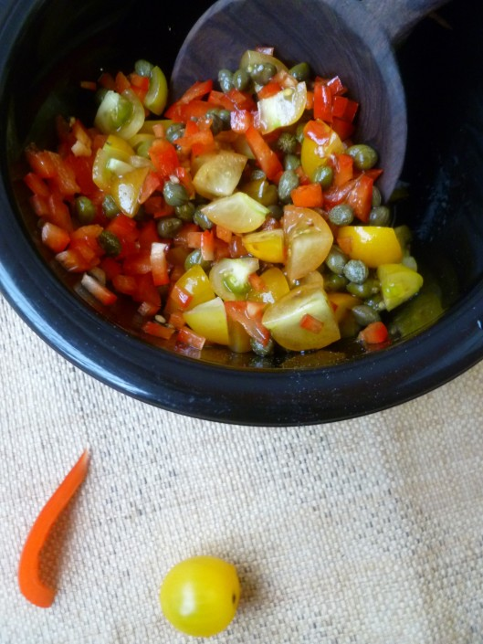 riz safran lambbrochettesredwine sauce redwine marin eggplatrico 023