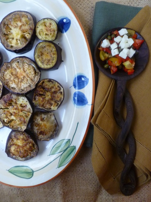 riz safran lambbrochettesredwine sauce redwine marin eggplatrico 028