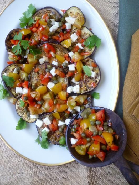 riz safran lambbrochettesredwine sauce redwine marin eggplatrico 036