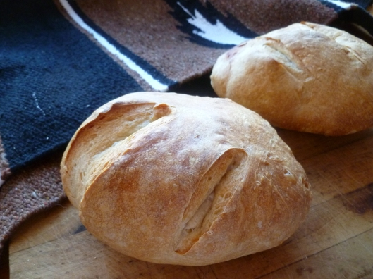 rustic european bread all 074