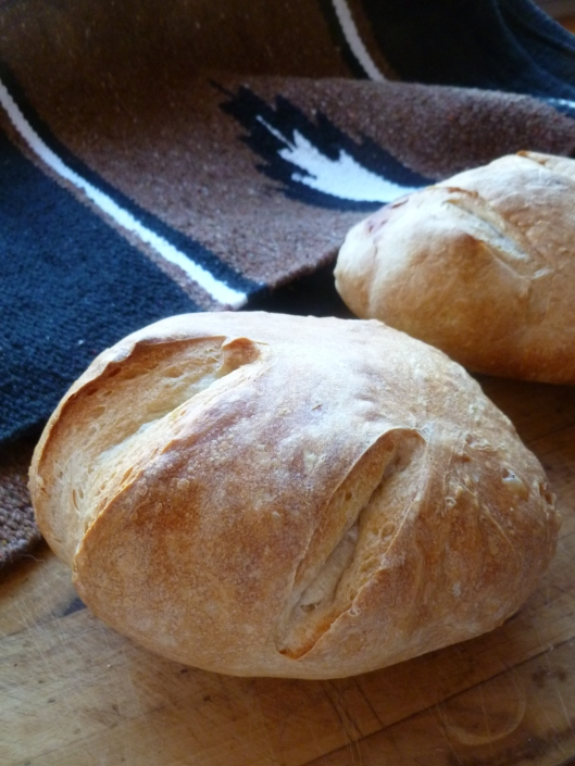 rustic european bread all 075