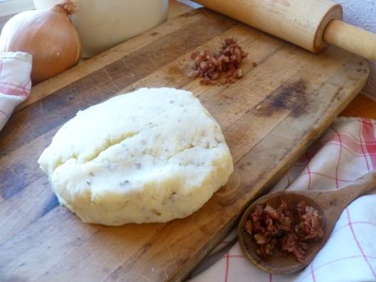 kropkakkor swedish potato dumplings 022