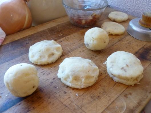 kropkakkor swedish potato dumplings 031