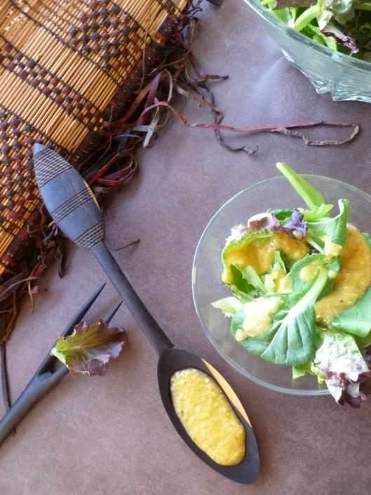 salad villa montana 005