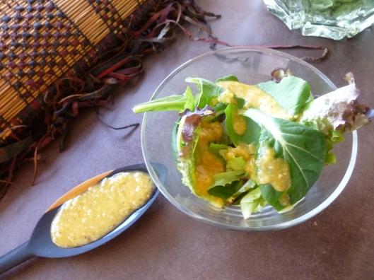 salad villa montana 011