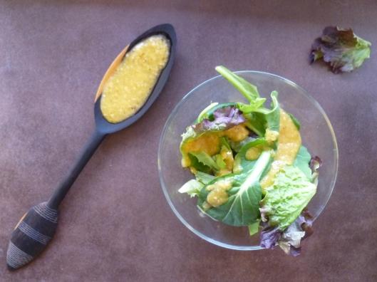salad villa montana 017