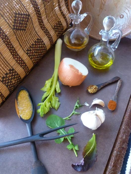 salad villa montana 020