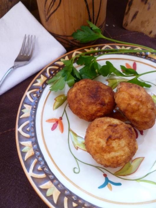 stuffingbread stuffed dumplingfinished 004