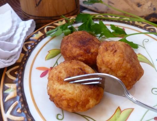stuffingbread stuffed dumplingfinished 008