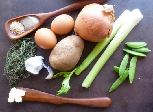 kitchen garden soup ing 015