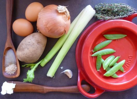 kitchen garden soup ing 026