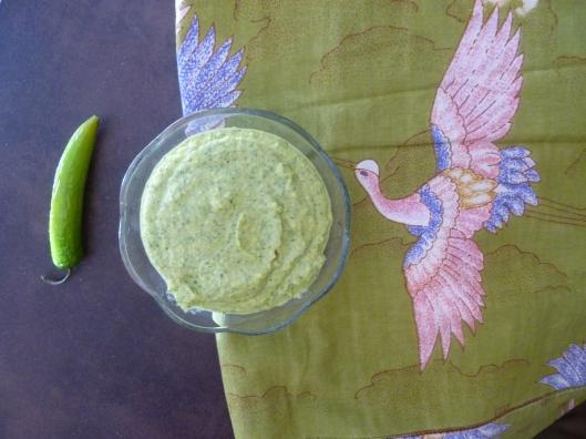 chickpea spread 001