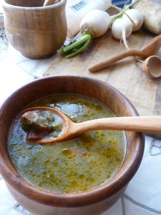 onionsouping caldo verdesoup all 008