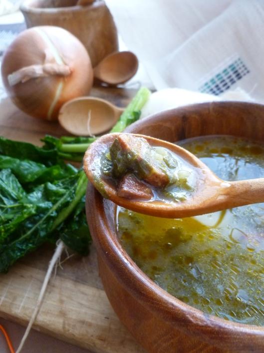 onionsouping caldo verdesoup all 022