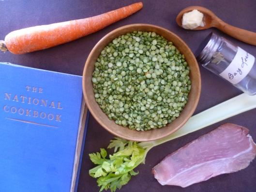 split pea soup ing 006