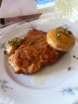 veal cordon bleu all 012