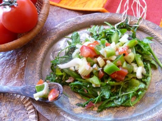 aqua fresca and greens with sass 027
