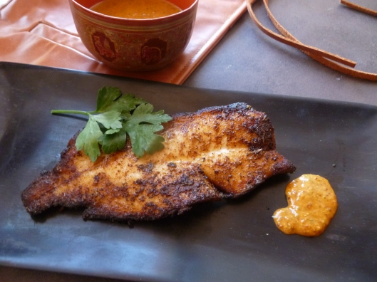 orange roughy and remoulade orange 021