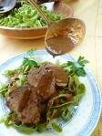 babyzukeswith vinegar fried parsgareggplant stracottopasta finis 057